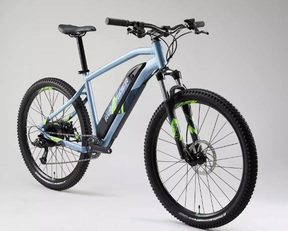Bicicleta-Decathlon-Btwin-2020-Rockrider-XC500-2021 .png
