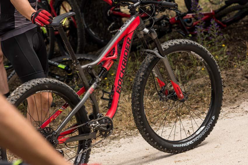 Bicicleta-Decathlon-Btwin-2021-Btwin-Rockrider-XC100S.jpg