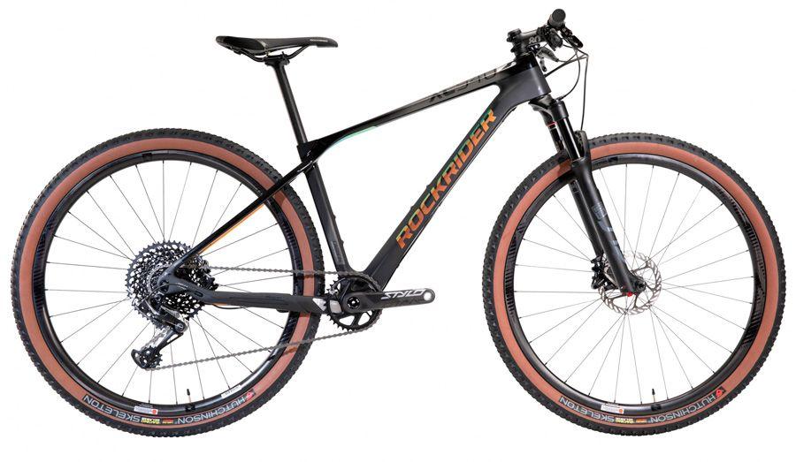 Bicicleta-Decathlon-Btwin-2021-RockRider-ST900 .jpeg