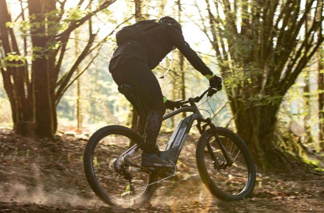 Bicicleta-Decathlon-Btwin-2021-RockRider-St-120 .png