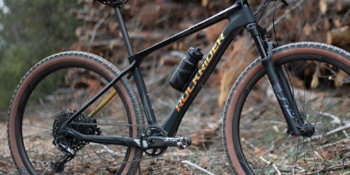 Bicicleta-Decathlon-Btwin-2021-Rockrider-ST-540 .jpeg