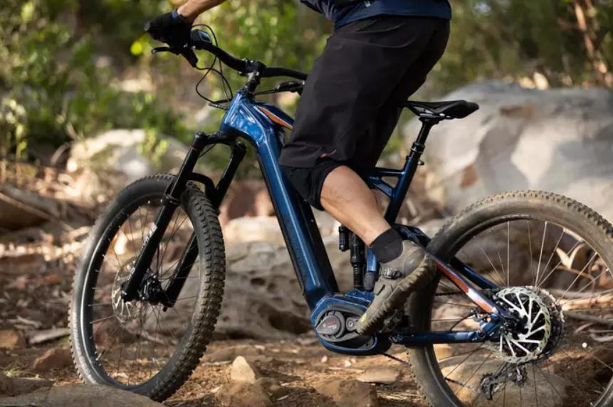 Mejores-Bicicletas-Decathlon-Btwin-Review-2021 .jpeg
