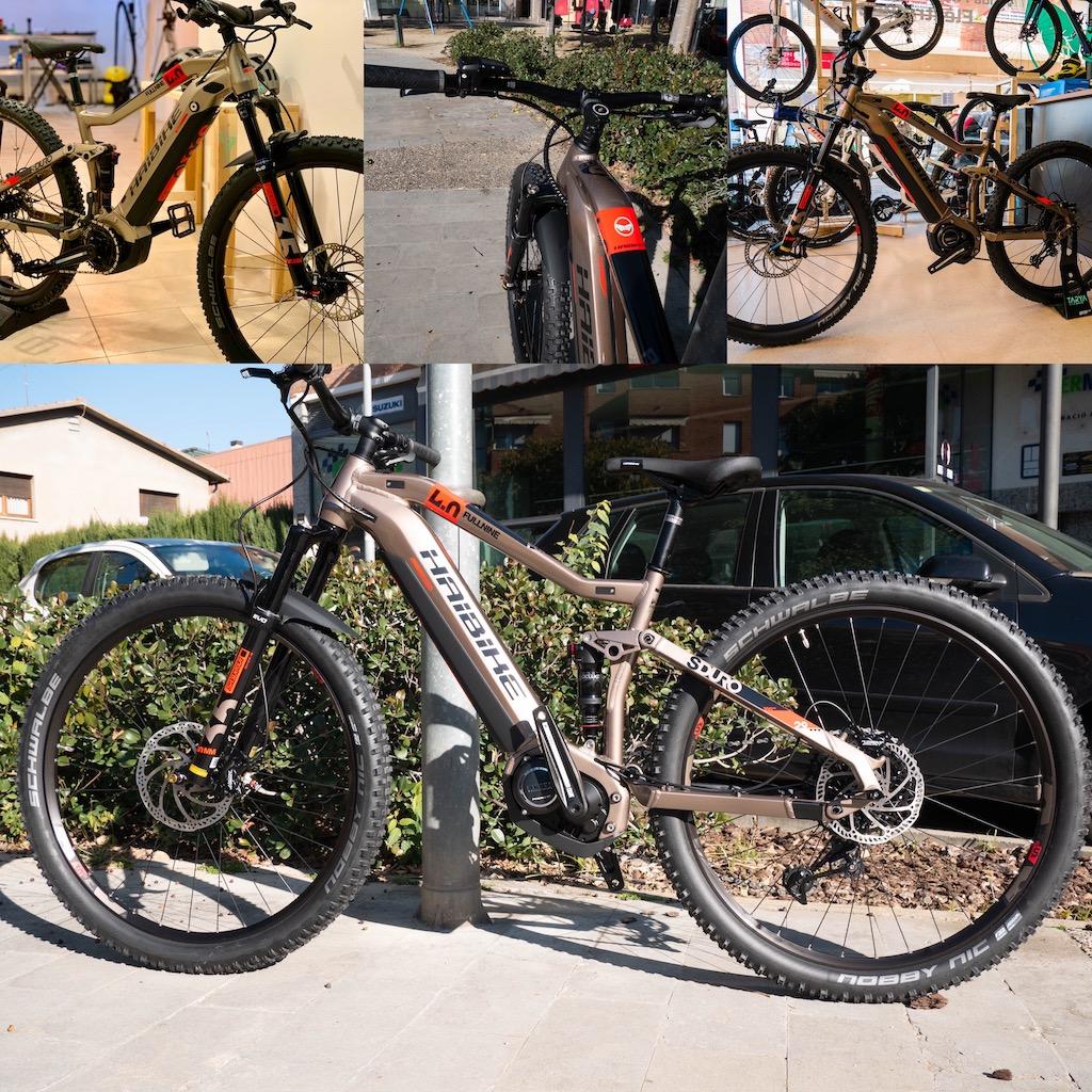 alquiler-bicicleta-electrica-doble-suspension