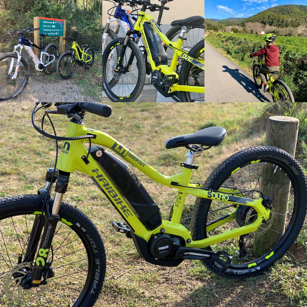 alquiler-bicicleta-electrica-ninos