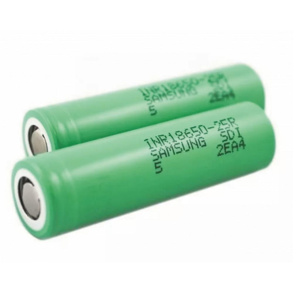 baterias-celdas-ebikes