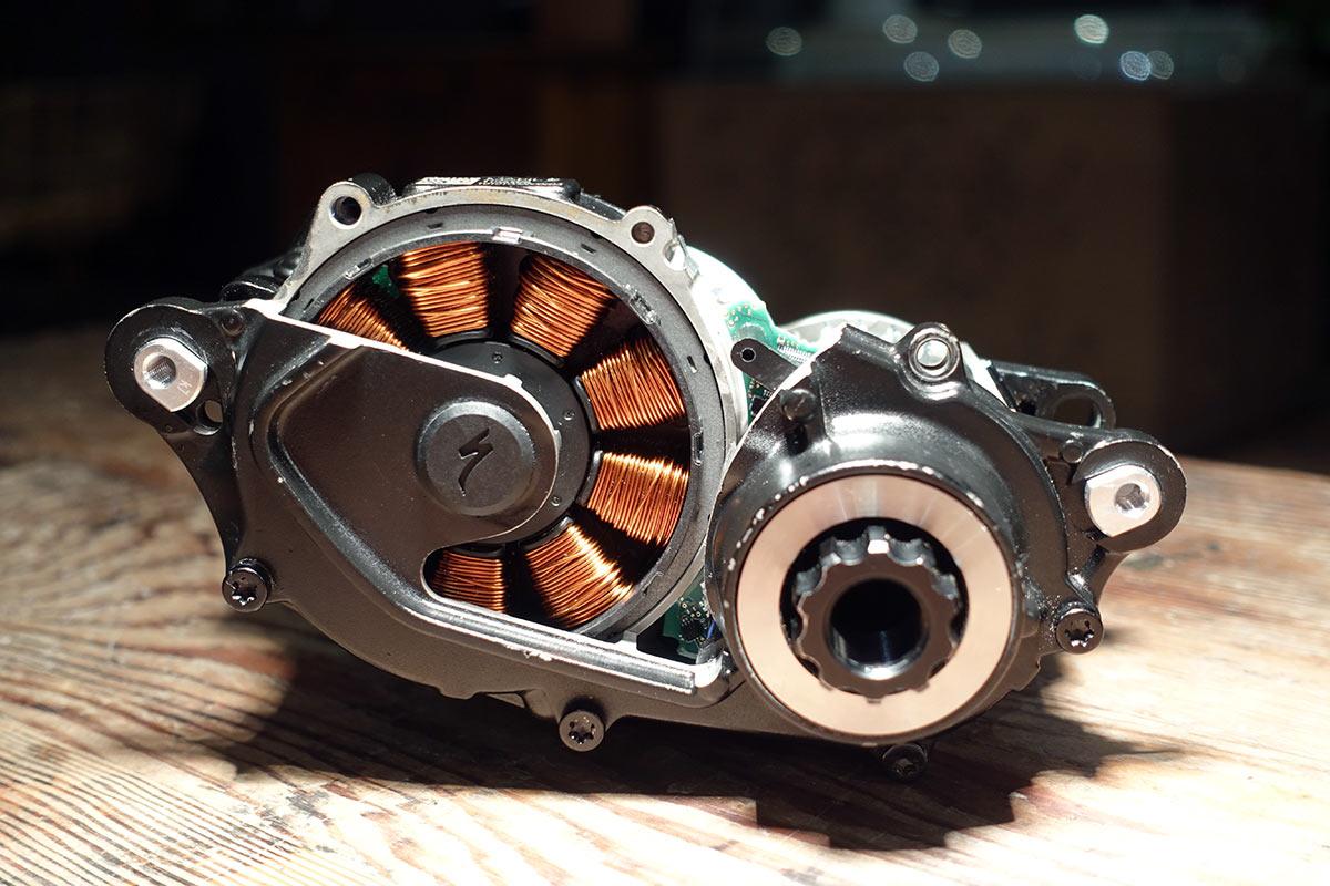 deslimitar-specialized-turbo-levo-2021.jpg