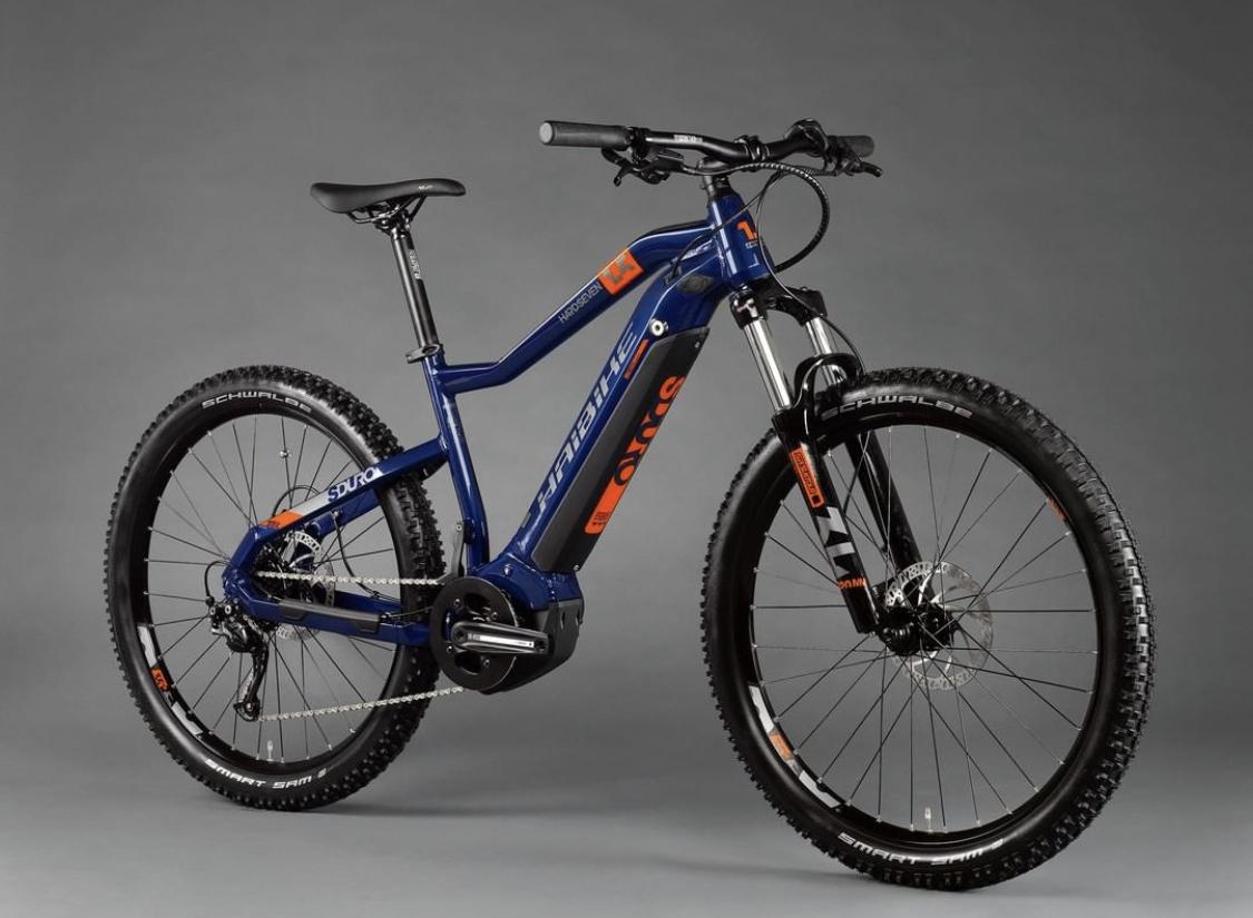 mejor-e-bike-2020-precio-calidad