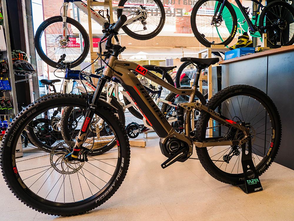 mejor-e-bike-doble-2020