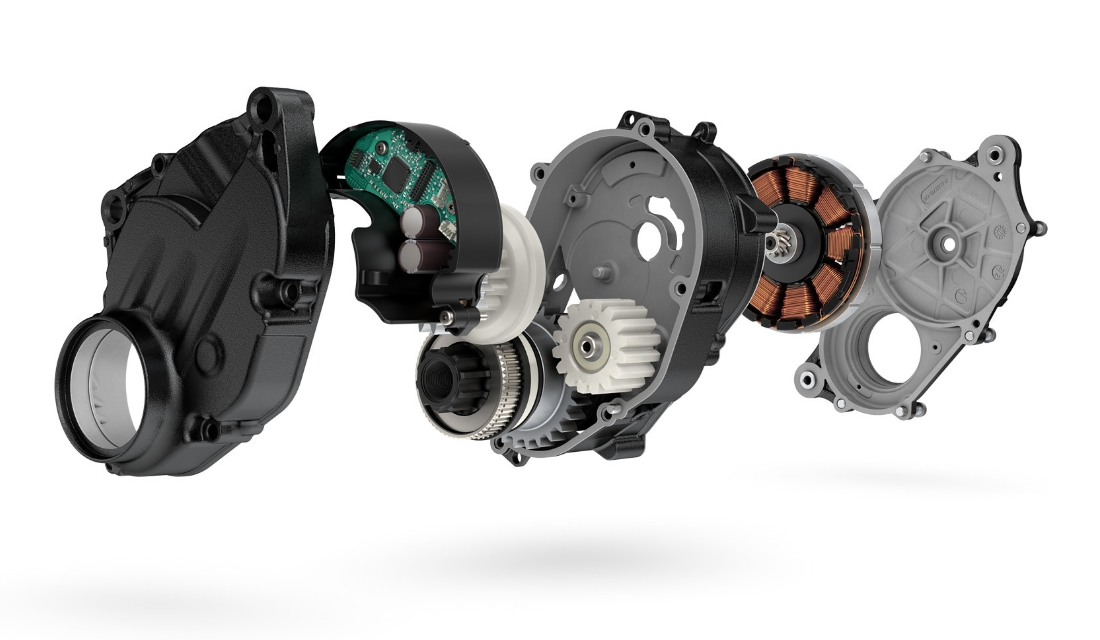 motor-specialized-sl-1-1-turbo-levo-2021.jpg