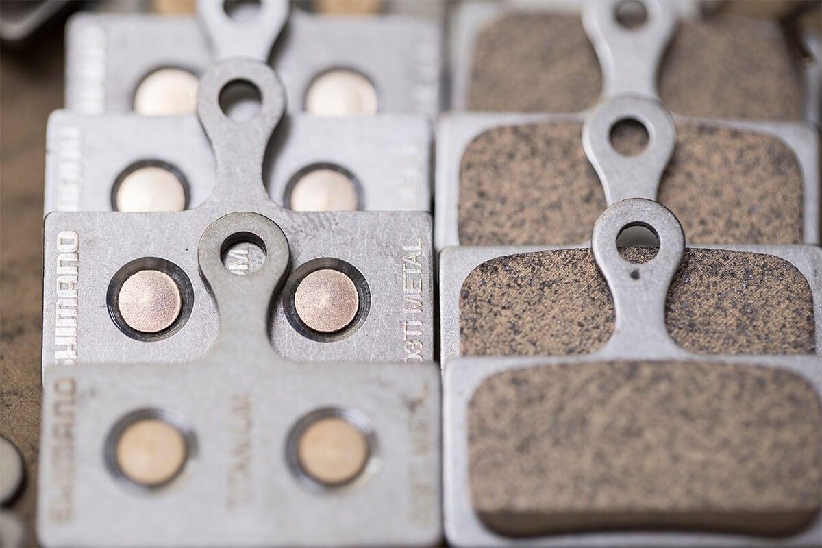 pastillas-de-freno-metalicas-para-mtb.jpg