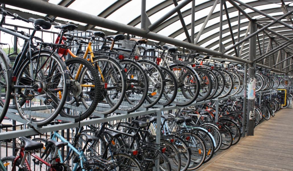 tienda-guarda-bicicletas